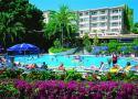 Španělsko, Na Taconera Hotel - Font de sa Cala - NAH